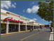 Lakewood Plaza thumbnail links to property page