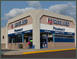 County Line Plaza - Souderton thumbnail links to property page