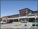 Park Hills Plaza thumbnail links to property page