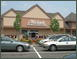 Shoppes at Vestal thumbnail links to property page