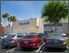 Puente Hills Town Center thumbnail links to property page