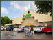 Venetian Isle Shopping Ctr thumbnail links to property page