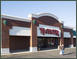Westgate Plaza thumbnail links to property page