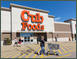 Sun Ray Shopping Center thumbnail links to property page