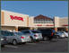 Parkway Plaza - Carle Place thumbnail links to property page