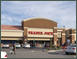 Bristol Plaza - Santa Ana thumbnail links to property page