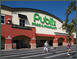 Brooksville Square thumbnail links to property page