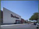 Clearwater Mall thumbnail links to property page