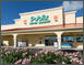 Downtown Publix thumbnail links to property page