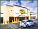 Shops at Palm Lakes thumbnail links to property page