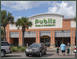 Northgate Shopping Center thumbnail links to property page