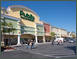 Southgate Center thumbnail links to property page