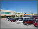 Shoppes at Tarpon thumbnail links to property page