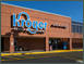 Cedar Plaza thumbnail links to property page