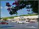 Marshalls at Eastlake thumbnail links to property page