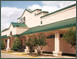 Perlis Plaza thumbnail links to property page