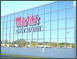 Elkhart Plaza West thumbnail links to property page