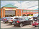 Jeffersontown Commons thumbnail links to property page