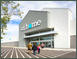 North Dixie Plaza thumbnail links to property page