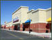 Chicopee Marketplace thumbnail links to property page