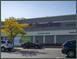 Holyoke Shopping Center thumbnail links to property page