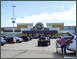 Silver Pointe Shopping Center thumbnail links to property page