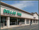 Tinton Falls Plaza thumbnail links to property page