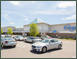 Greentree Shopping Center thumbnail links to property page