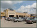Pearland Plaza thumbnail links to property page
