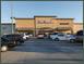 Ridglea Plaza thumbnail links to property page