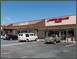 Village Plaza thumbnail links to property page