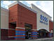 South Plaza Shopping Center thumbnail links to property page