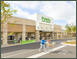 Bay Pointe Plaza thumbnail links to property page