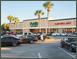 Carrollwood Center thumbnail links to property page