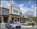Beneva Village Shoppes thumbnail links to property page
