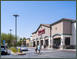 Plaza Rio Vista thumbnail links to property page