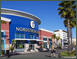Esplanade Shopping Center thumbnail links to property page