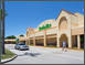 Venice Village Shoppes thumbnail links to property page