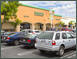 Upland Town Square thumbnail links to property page
