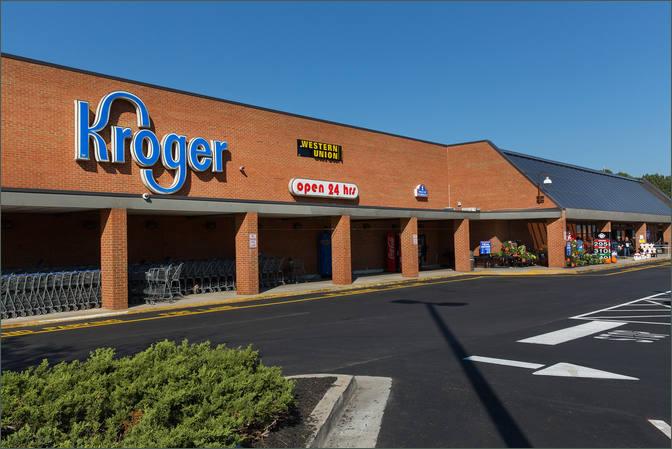 Shops for Lease Douglasville GA – Park Plaza