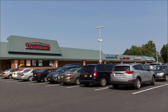 Find Retail Space for Lease – Restaurant Leasing Rockville Centre NY – Nassau County