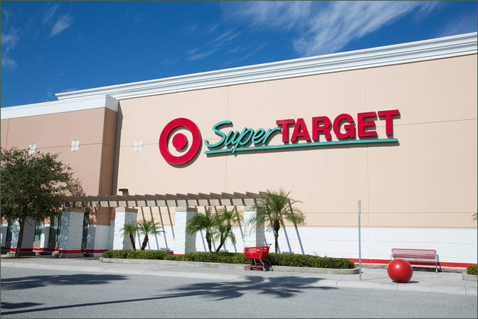 Retail Space for Lease Royal Palm Beach Fl Next to Target - Cobblestone Village