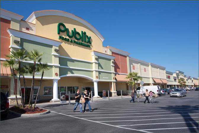 Get directions, reviews and information for Bealls Outlet in Pensacola, FL.