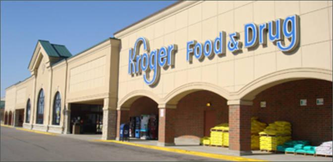 Kroger Piqua Ohio >> Piqua, OH - Available Retail Space & Restaurant Space for
