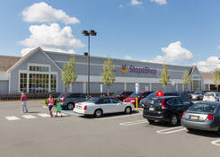 Retail Office Space Jackson NJ - Bennetts Mills Plaza – Ocean County