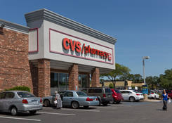 Lease Retail Space Next to Pharmacy Riverhead NY - Roanoke Plaza – Suffolk County