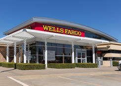 Commercial Space for Lease Plano TX 75075 - Market Plaza