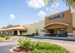 Medical Office Rental Palm City FL - Martin Downs Village Center