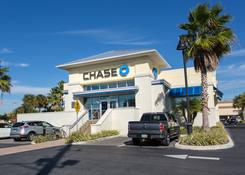 Lease Retail Space St Pete Beach FL Next to Bank - Dolphin Village