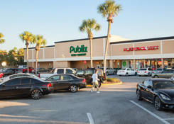 Retail Space for Lease Tampa FL – Carrollwood Center